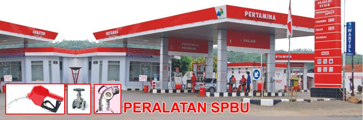 header-peralatanspbu.png